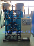 Kompakter/beweglicher Sauerstoff-Generator