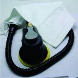 """Шлифовальный прибор Ks-338 орбитального шлифовального прибора воздуха полировщика 5 автомобиля вакуума собственной личности """" (125mm) пневматический"""