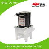 stérilisateur UV de l'eau 10W dans le circuit de refroidissement de RO