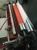 Econimic 1つのカラーFlexoの印字機