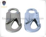 Крюк вспомогательного оборудования проводки безопасности щелчковый (G7115)
