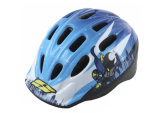 EPS (VHM-030)를 가진 자전거 헬멧이 판지 디자인에 의하여 농담을 한다