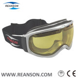 Unisexe Confort Fit Protection UV protection Ski Goggles