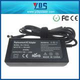 Beste In het groot Laptop van de Macht 110V-240V AC gelijkstroom Adapter voor Acer
