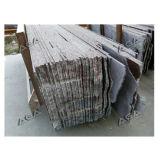 切断の花こう岩の大理石のブロックDq2200/2500/2800の石造り機械のための鋸