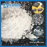 Окись Gadolinium смеси редкой земли пользы Gadolinium металла