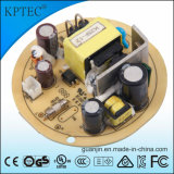 K25W Customized Open Frame Built - in Power Supply