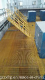 Grating FRP GRP/Fiberglass Pultruded