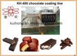 KH 150 Kleine Chocolade die Machine hullen