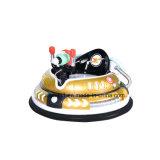 La diversión de la arcada embroma el coche de parachoques animal de la batería para la venta