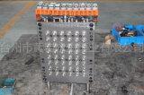 Прессформа крышки впрыски горячего бегунка 48 полостей пластичная