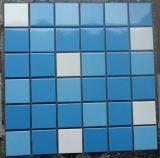 Легко установите плитку мозаики плиток нутряной стены керамическую
