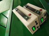 36V 13ah Pak van de Batterij van het Lithium het Ionen met Witte Plastic Doos voor ZonneLicht