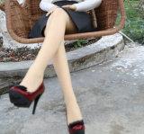 Sapm93A 생활에 의하여 치수가 재지는 실리콘 성 인형 금속 해골 실제적인 감각 사랑 인형