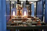 Kammer-Flaschen-durchbrennenformenmaschine der Qualitäts-4