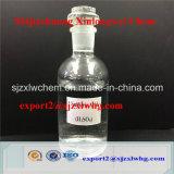 Acide sulfurique du numéro 7664-93-9 de CAS (H2SO4), acide sulfurique pour l'industrie minière