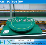 Паллет Tooling PVC поставкы фабрики для линии сборки