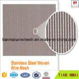 tela metallica dell'acciaio inossidabile 6mesh/8mesh fatta in buon fornitore