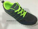Stijl Meer Schoenen van /Comfort van de Schoenen van de Sport van de Kleur/Schoenen van Boy's&Girl