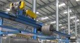 Draht-u. Kabel-horizontaler oder schräg liegender 12m Druckspeicher (PSMG50-00-B)