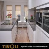 Неофициальные советники президента цвета Matt самой лучшей конструкции кухни Kbis популярные черные и мебель кухни (AP147)