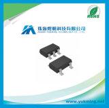 2.6A circuito integrato ideale con poche perdite del diodo CI in Thinsot