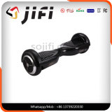Selbst, der elektronischen Hoverboard Roller mit Bluetooth balanciert
