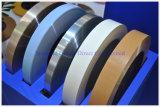 25mm/35mm/50mm de Zonneblinden van het Aluminium van Zonneblinden (sgd-a-5140)
