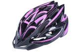 에서 주조하십시오 성인 (VHM-043)를 위한 헬멧을 경주하는 자전거를