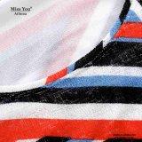 Ailinna 802030-1さんの女性プリントパターン綿の服