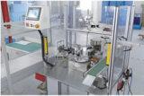 Triebwerkbedienanlage-Gerät für Import KIA