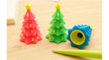 Stylos bille de crayon lecteur de bille d'encre de cadeau à vendre
