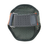 Sports Breathable Running Gym Bramband Lylon Arm Bag