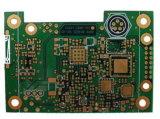 産業1+6+1 HDI PCBのボードのために多層