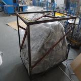 熱い販売ラバートラックシステム(Width320mm)