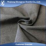 Tessuto elastico eccellente di Bengaline del cotone di nylon dello Spandex