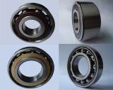 Feito na fábrica angular do rolamento de esferas do contato de Japão NTN Koyo