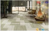 600X1200建築材料陶磁器カラーボディ吸収ISO9001及びISO14000のより少しにより0.5%の床タイル(GT60521+60522+60523+60525)