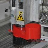 Router automatico 1325 di CNC del cambiamento dello strumento della macchina di falegnameria di Atc
