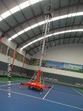 CER Bescheinigung-Mobile, das hydraulischer Aufzug-Plattform (SJYL, Teleskop- ist)