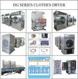 Essiccatore commerciale della lavanderia