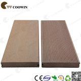 Für immer Decking-System aufbereitetes Plastikbauholz