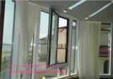 Buen Quality Aluminum Awing Window para Villa