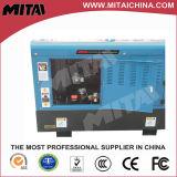 AC portatif machine de soudure de C.C à C.A. de TIG de générateur de 3 phases