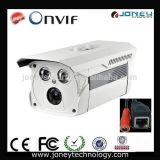 IP Camera P2p 720p 1.0MP Waterproof с IP Camera Dwdr