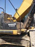 Trattore a cingoli usato molto buon 336D2 dell'escavatore del macchinario di costruzione di condizione di lavoro in 2013