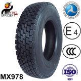 315/75r22.5, 12r22.5 Truck Tire Bus Tire