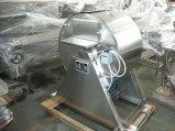 Linea di produzione di riempimento dell'ampolla Alg-4 e di sigillamento di lavaggio ultrasonica