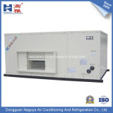 Нагоя Ceiling Water Cooled Central Cabinet Air Conditioner (25HP KWC-25)
