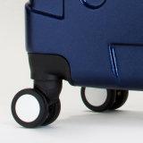 Entwurfs-Transformator-Laufkatze-Gepäck-Beutel/eben konzipiertes Gepäck abkühlen